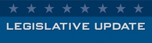 legislative-update_original_crop