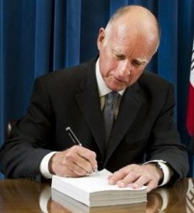 131754-gov-jerry-brown_1