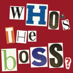 whos_the_boss_250_250